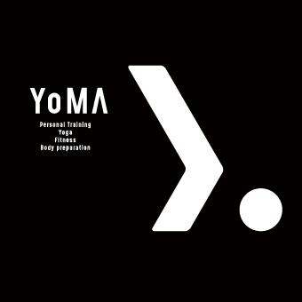 YOMA STUDIO